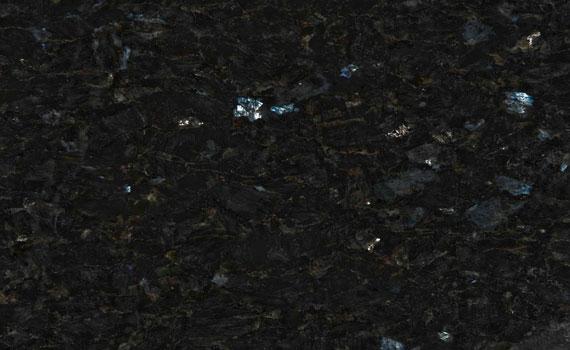 M rmoles y granitos sanz s l - Granito sin pulir ...