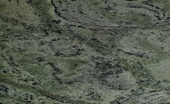M rmoles y granitos sanz s l for Granito verde pradera
