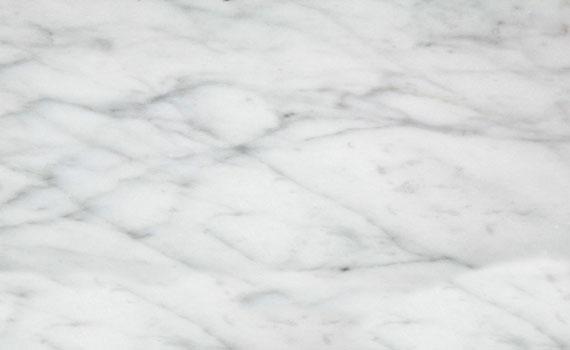 M rmoles y granitos sanz s l for Textura de marmol blanco